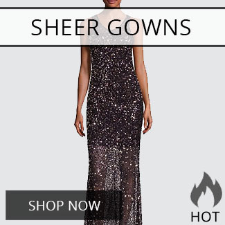 shop-online-latest-sheer-gowns-uk-gown-trends-womens