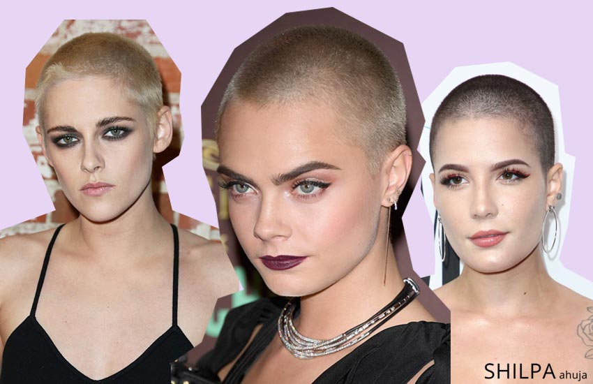 super-short-pixie-haircut-syles-fall-2017-ideas-buzzcut-cara-delevingne-close-shaved