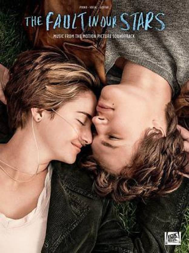 the-fault-in-our-stars-augustus-waters-hazel-grace-john-green-contemporary-romance
