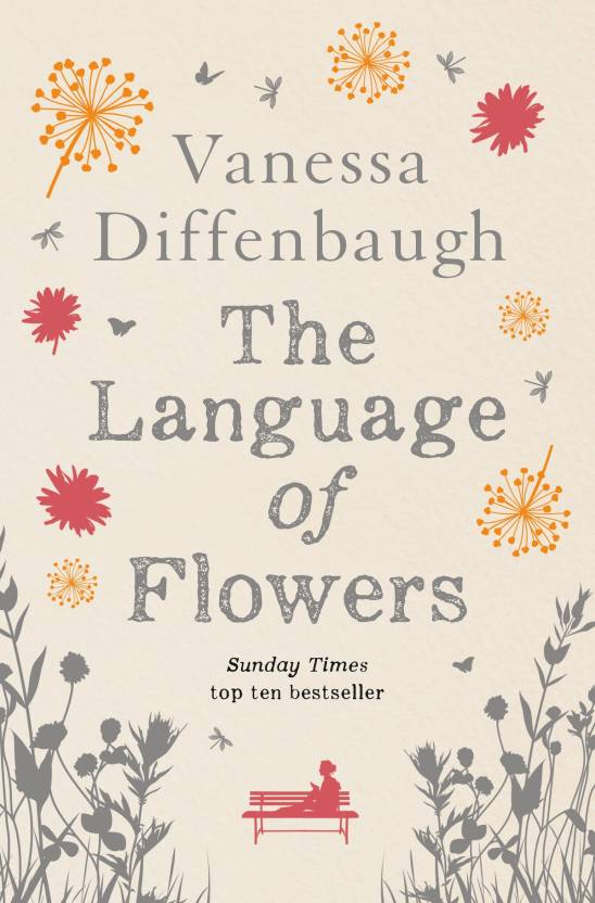 the-language-of-flowers-vanessa-diffenbaugh-dark-YA-fiction-novel