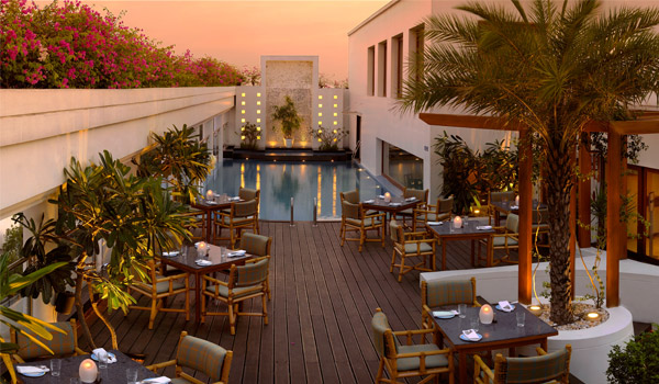 the-raintree-above-sea-level-romantic-date-beautiful-view-rooftop-restaurant-in-chennai