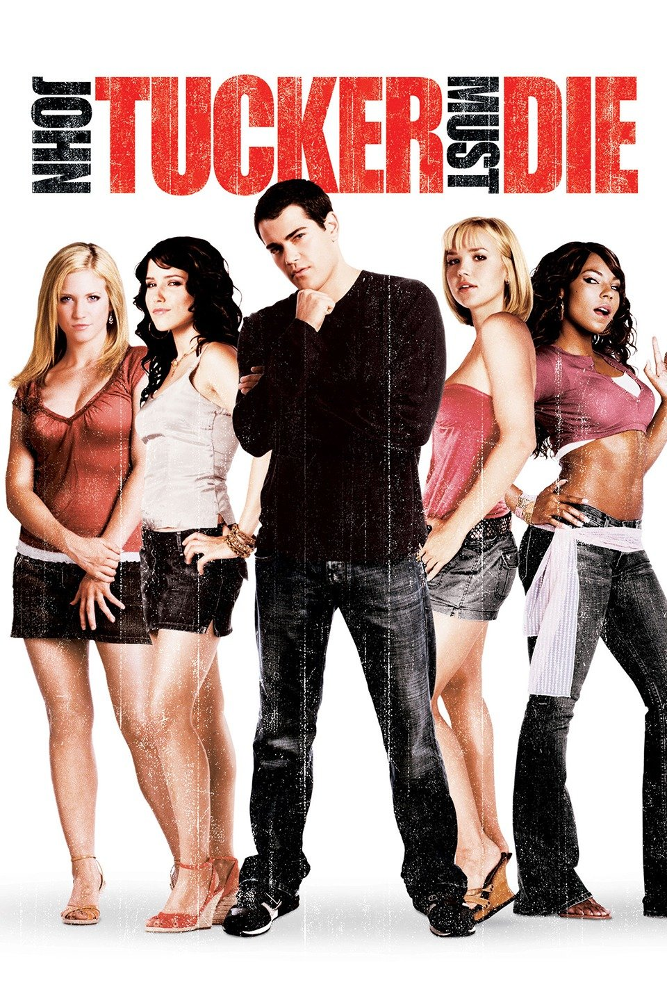 top-sleep-over-films-chick-flick-rom-com-john-tucker-must-die