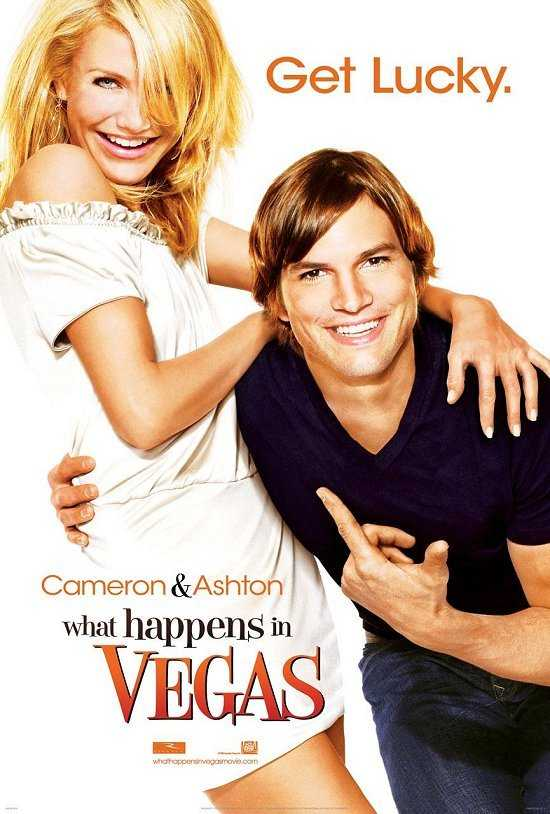 top-slumber-party-films-to-watch-with-friends-what-happens-in-vegas-ashton-kutcher