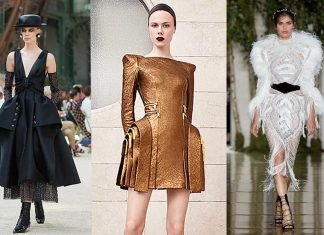 versace-zuhair-murad-cocktail-dresses-for-fall-winter-couture-2017