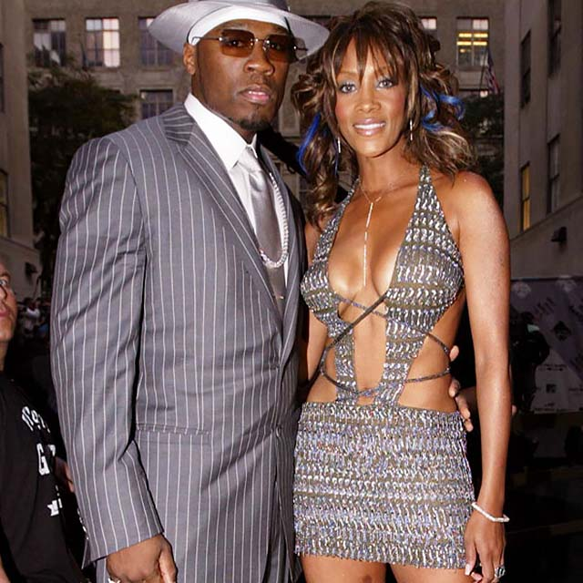 vivica_a_fox-video-music-awards-outfits-most-shocking-style.jpg