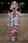 Designer-Marc-Jacobs-SS18-Spring-Summer-2018-collections-rtw-43-printed-matching-suit