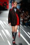 Prada-spring-summer-2018-ss18-collection-rtw-10-jacket-dress-long-socks