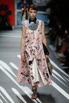 Prada-spring-summer-2018-ss18-collection-rtw-45-printed-pink-dress