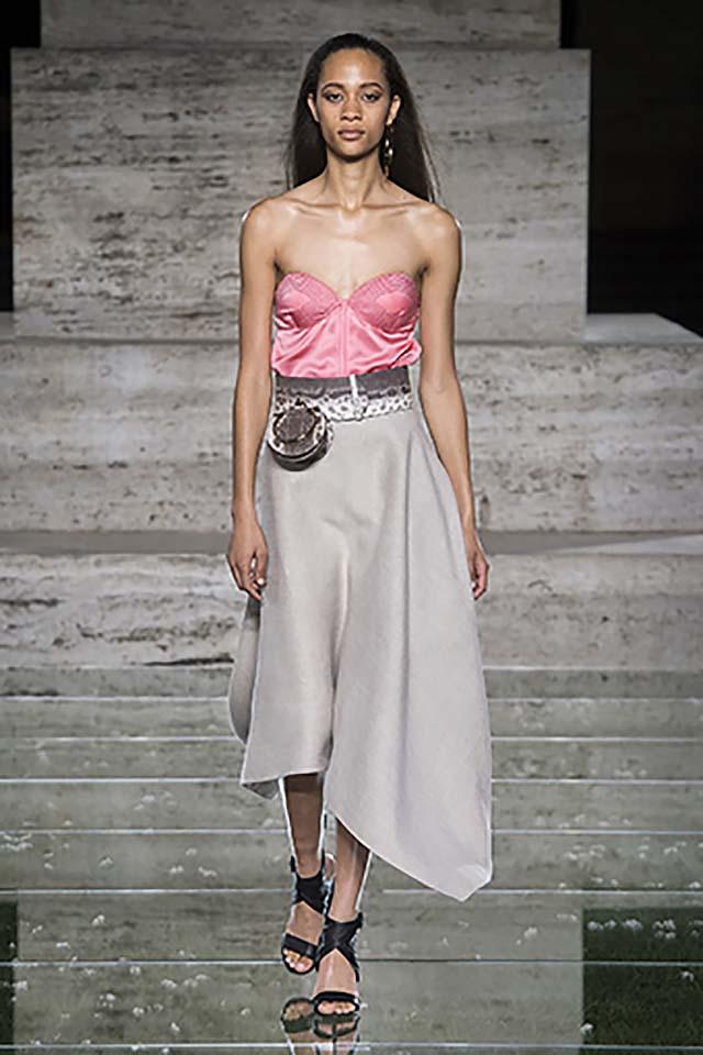 Salvatore-Ferragamo-spring-summer-2018-ss18-collection-rtw-14-high-low-skirt