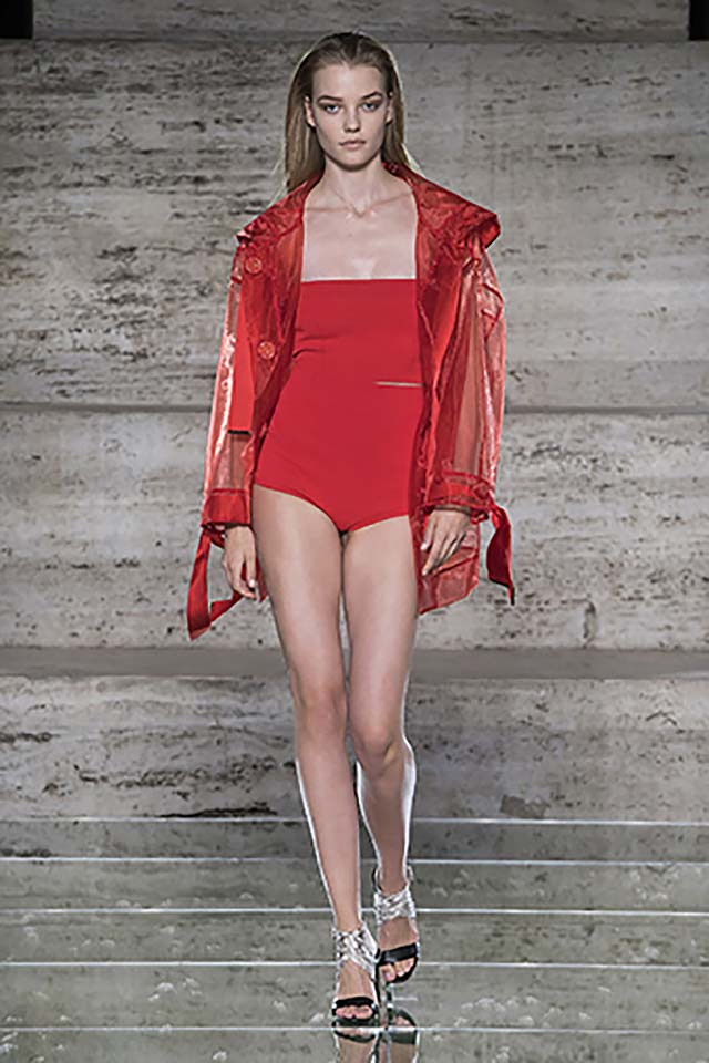 Salvatore-Ferragamo-spring-summer-2018-ss18-collection-rtw-31-red-sheer-jacket