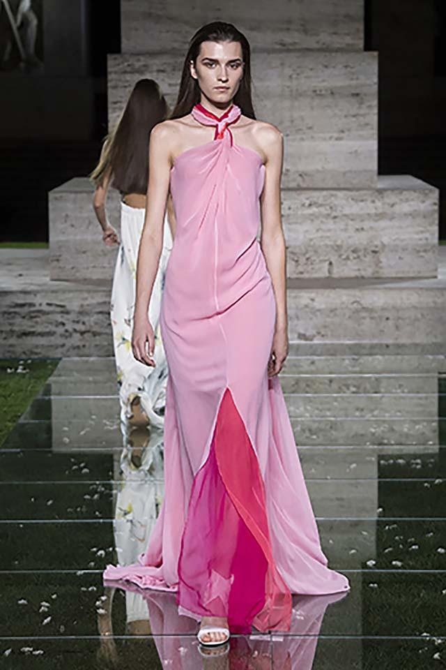 Salvatore-Ferragamo-spring-summer-2018-ss18-collection-rtw-46-pink-halter-neck-gown