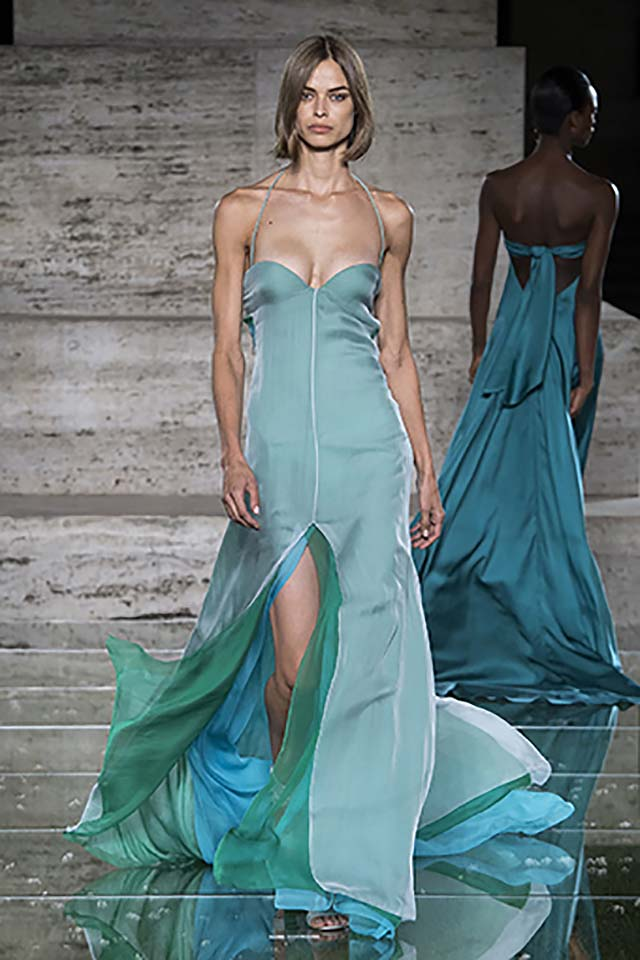 Salvatore-Ferragamo-spring-summer-2018-ss18-collection-rtw-51-two-tone-gowns