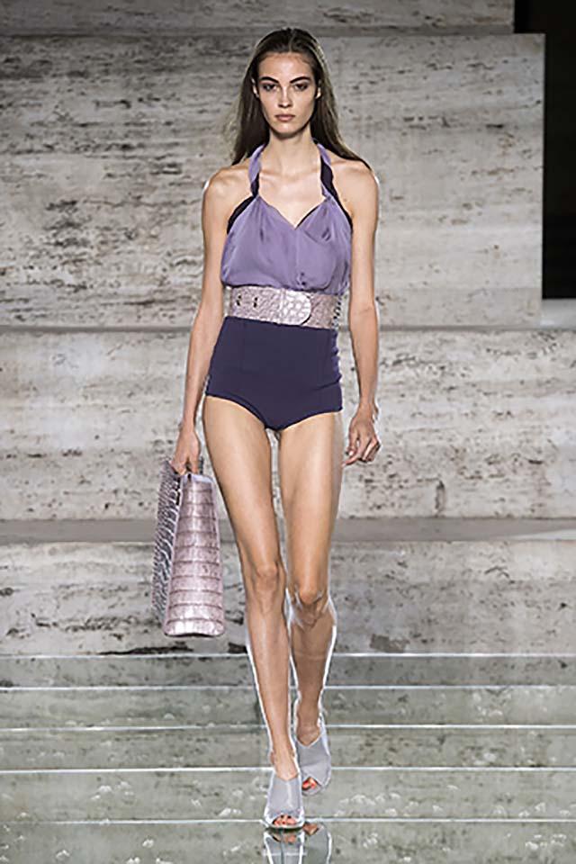 Salvatore-Ferragamo-spring-summer-2018-ss18-collection-rtw-6-bodysuit-tote-bags
