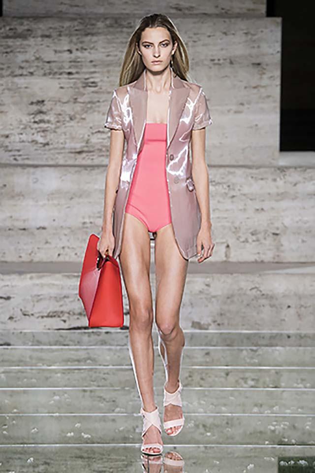 Salvatore-Ferragamo-spring-summer-2018-ss18-collection-rtw-9-pink-bodysuit