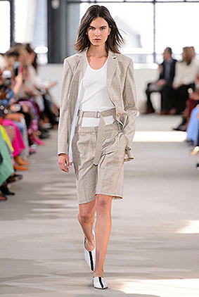 Tibi-Spring-Summer-2018-SS18-outfit-1-short-suit