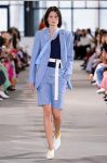 Tibi-Spring-Summer-2018-SS18-outfit (10)-bag-sling-suit