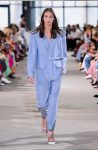 Tibi-Spring-Summer-2018-SS18-outfit (11)-jumpsuit