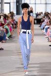 Tibi-Spring-Summer-2018-SS18-outfit (13)-tank-top