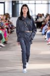Tibi-Spring-Summer-2018-SS18-outfit (16)-cropped-jacket