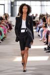 Tibi-Spring-Summer-2018-SS18-outfit (28)-black-suit