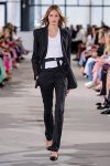 Tibi-Spring-Summer-2018-SS18-outfit (33)-suit