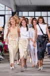 Tibi-Spring-Summer-2018-SS18-outfit (34)-models-runway-collection