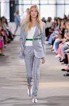 Tibi-Spring-Summer-2018-SS18-outfit (5)-belt-checks