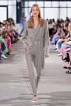 Tibi-Spring-Summer-2018-SS18-outfit (9)-jumpsuit