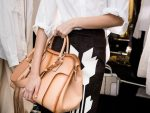 Tods-spring-summer-2018-SS18-collections-rtw-dresses (4)-structured-handbag