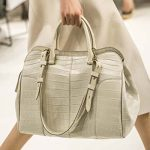 Tods-spring-summer-2018-SS18-collection-rtw (12)-straight-lined-handbag