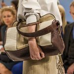 Tods-spring-summer-2018-SS18-collection-rtw (14)-colored-handbag