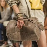 Tods-spring-summer-2018-SS18-collection-rtw (16)-light-choclate-brown-colored-handbag