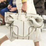 Tods-spring-summer-2018-SS18-collection-rtw (2)-ruffled-bag