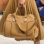 Tods-spring-summer-2018-SS18-collection-rtw (22)-brown-handbag