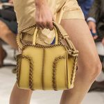Tods-spring-summer-2018-SS18-collection-rtw (26)-small-structured-plain-handbag