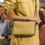 Tods-spring-summer-2018-SS18-collection-rtw (32)-embellished-yellow-box-sling-bag