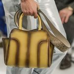 Tods-spring-summer-2018-SS18-collection-rtw (40)-structured-handbag