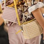 Tods-spring-summer-2018-SS18-collection-rtw (42)-structured-handbag