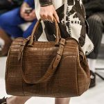 Tods-spring-summer-2018-SS18-collection-rtw (46)-brown-colored-handbag