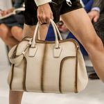 Tods-spring-summer-2018-SS18-collection-rtw (62)-structured-handbag