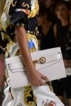 Versace-spring-summer-2018-rtw-details-accessories (27)-white-clutch-bag
