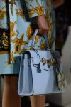 Versace-spring-summer-2018-rtw-details-accessories (37)-pastel-blue-bag