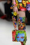 Versace-spring-summer-2018-rtw-details-accessories (50)-pop-art-print-bag