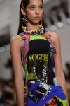Versace-spring-summer-2018-rtw-details-accessories (53)-colorful-beaded-necklace