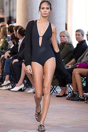 alberta-ferretti-spring-summer-2018-ss18-rtw-collection-1-black-swimsuit