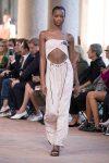 alberta-ferretti-spring-summer-2018-ss18-rtw-collection (16)-strapless-jumpsuit