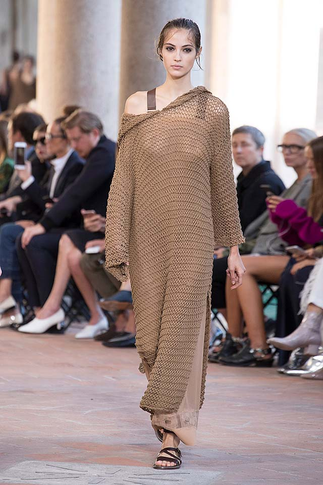 alberta-ferretti-spring-summer-2018-ss18-rtw-collection (18)-knitted-long-dress