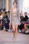 alberta-ferretti-spring-summer-2018-ss18-rtw-collection (35)-metallic-outfit