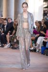 alberta-ferretti-spring-summer-2018-ss18-rtw-collection (37)-metallic-matching-set