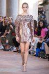 alberta-ferretti-spring-summer-2018-ss18-rtw-collection (40)-metallic-mini-dress